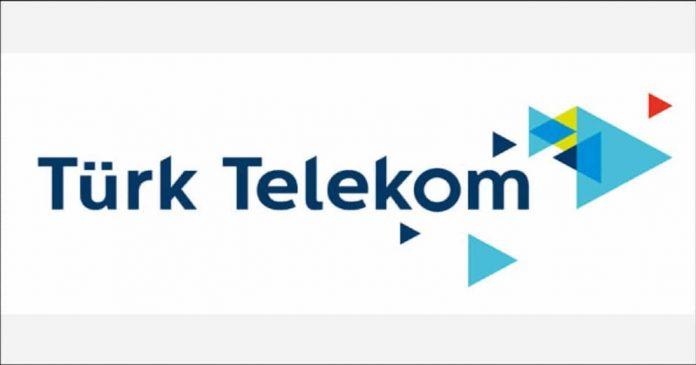 Türk Telekom Müşteri Hizmetleri Telefon Numarası Direk Bağlanma Kolay Yöntem