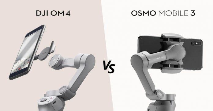 dji-osmo-mobile-5-kendini-gosterdi